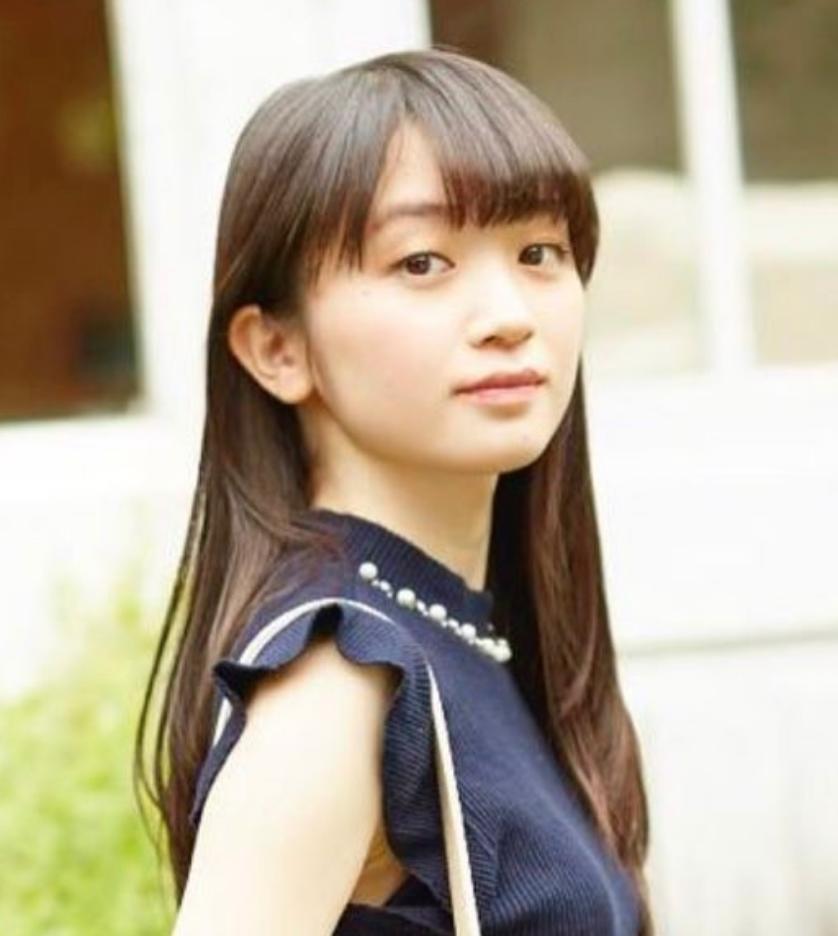 オーディション 超 10 代 Ms.超十代オーディション2020 SNS審査